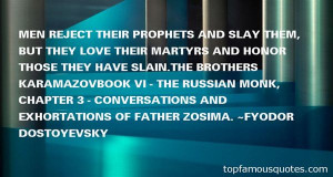 Quotes About Brothers Karamazov Pictures