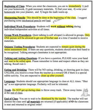 Pictures senior class slogans top 10 funny class sayings quotes ...