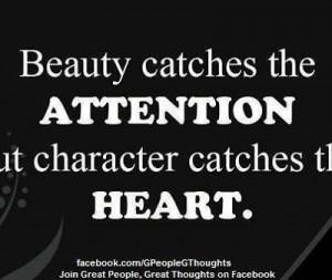 great quotes great quotes great quotes great quotes great quotes great ...