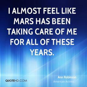 ann-robinson-ann-robinson-i-almost-feel-like-mars-has-been-taking.jpg