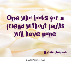 friendship quotes love quotes inspirational quotes motivational quotes