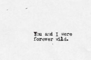Young and Beautiful Lana Del Rey Lyrics