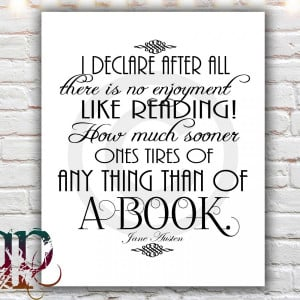 Funny Quotes About Reading Books