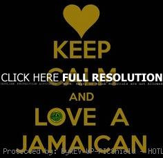 Jamaican Love Quotes For Him : Jamaican Sayings And Quotes Love