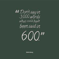writing #writers #quotes #grammar #books #tips #cartoon #saying # ...