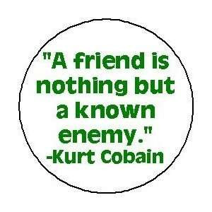 Insulting Quotes For Enemies. QuotesGram
