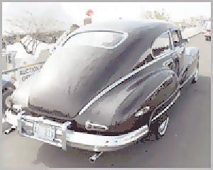 ... Auto Pennsylvania Geico Aarp Auto Insurance 800 Number Insurance