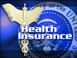is nothing more important in your life overall than medical insurance ...