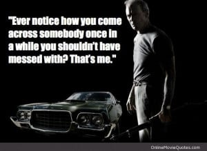 Showing Gallery For Muscle Car Quotes Sayings