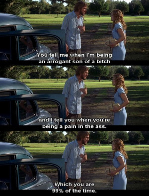 The notebook movie quotes wallpapers