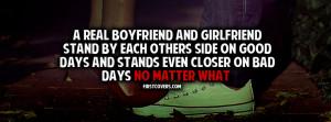 Boyfriend And Girlfriend, Bf, Gf, Boyfriend, Girlfriend, Quote, Quotes ...