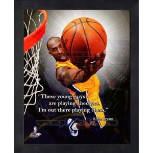 ... Quotes http://www.popscreen.com/search?q=Famous+Quotes+Kobe+Bryant