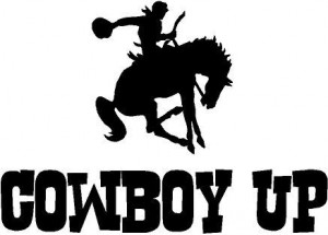 Funny Cowboy Quotes And Sayings Cowboy wisdom quotes