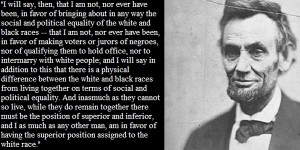 abraham-lincoln-racist.png