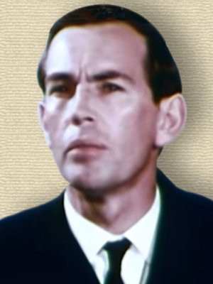 Science Quotes by Christiaan Barnard (7 quotes)
