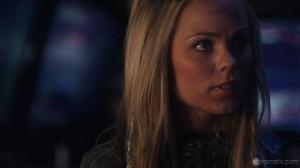 Smallville Laura Vandervoort
