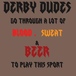 demolition_derby_tshirt.jpg?side=Back&height=250&width=250&padToSquare ...
