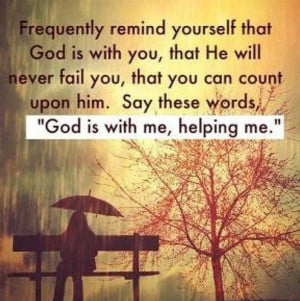 CHRISTIAN QUOTES & IMAGES