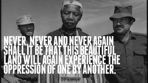 images of nelson mandela quotes - Yahoo! Search Results