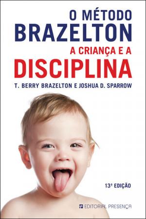 Berry Brazelton Joshua D Sparrow Editorial Presen a 2004