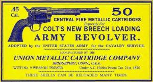 45-Colt-UMC.jpg