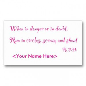 162198043_business-cards-114-quotes-motivational-business-card-.jpg