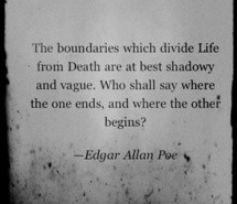 edgar-allan-poe-quotes-688869.jpg