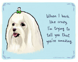 National Dog Day: 5 Dog Quotes to Celebrate Your Pooch   InvestorPlace