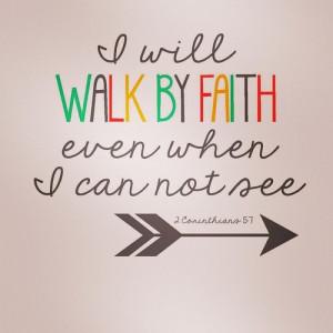 Bible Quote 365, FAITH #quote #positive #bible #quotes   via Tumblr