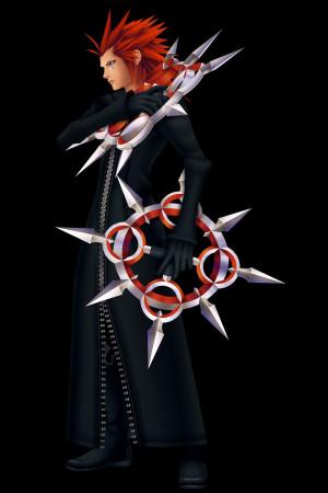 Axel - Villains Wiki - villains, bad guys, comic books, anime