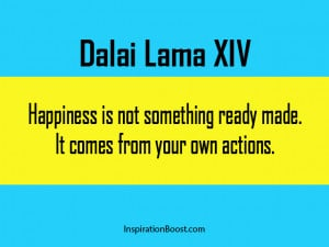 Dalai-Lama-Happiness-Quotes
