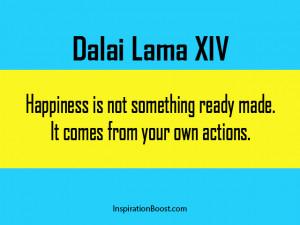 Dalai-Lama-Happiness-Quotes