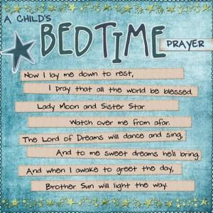 child-bedtime-prayer_500.jpg
