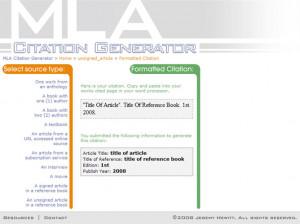 citation_generator_citation.jpg
