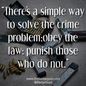 black on black crime quotes