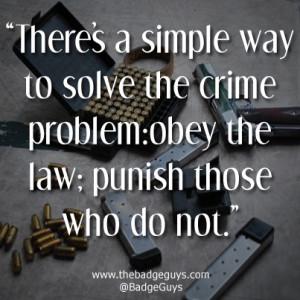 black on black crime quotes