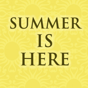 ... your. Box office data, photographs message. 1st Day of Summer Quotes