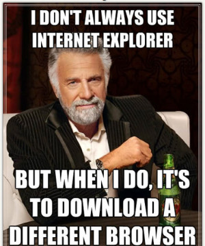 "Best Of The ""Most Interesting Man In The World"" Meme"