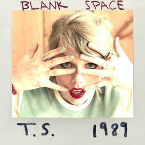 Download-Taylor-Swift-Blank-Space-HD-Video-Song.jpg