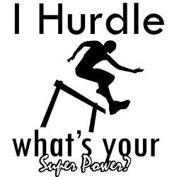 hurdle_greeting_card.jpg?height=250&width=250&padToSquare=true