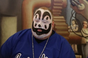 insane-clown-posse-lost-its-lawsuit-against-the-f-2-11423-1404852266-0 ...