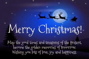 Merry Christmas Greetings 2014 | Christmas Greetings, Cards, Sayings ...
