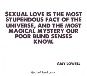 amy-lowell-quotes_4095-4.png