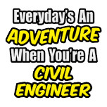 Civil Engineer Funny Quotes Funy...