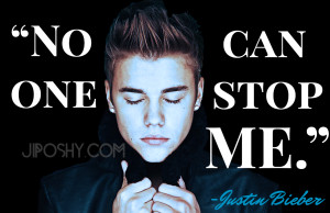 related justin bieber quotes tumblr 2013 justin bieber quotes ...