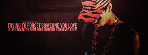 tyga quotes facebook covers