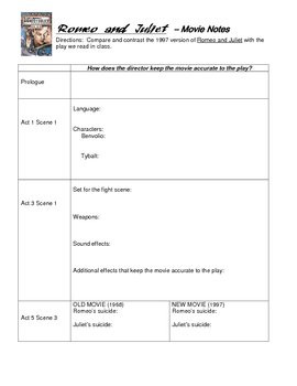 famous quotes worksheets quotesgram