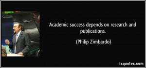 Philip Melanchthon Quotes