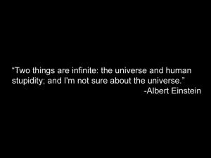 Albert-Einstein-quote-albert-einstein-quote-1024x768.jpg