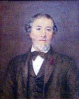 ... william allingham was born at 1970 01 01 and also william allingham is